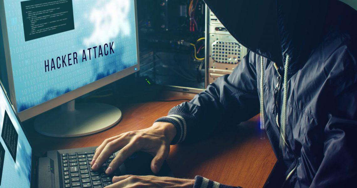 hakowanie
