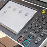 jaką drukarkę wybrać do biura