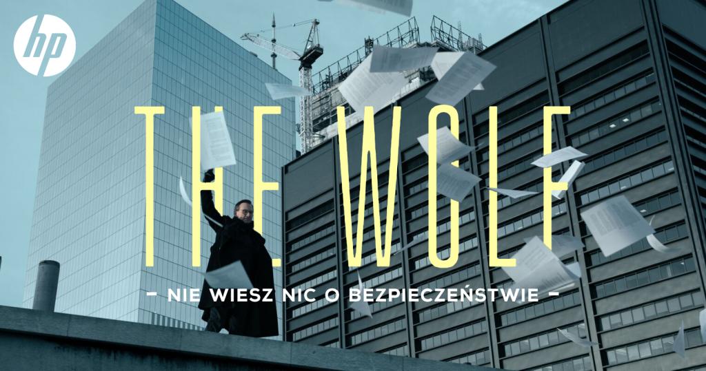 The Wolf_HP_KseropBlog